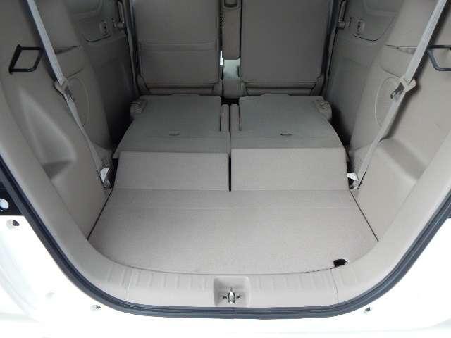 ホンダ N BOX G・Lパッケージ CDチューナー スマートキー
