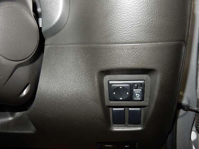 日産 キューブ 15X Vセレクション HDDナビ リアカメラ ワンセグ ETC