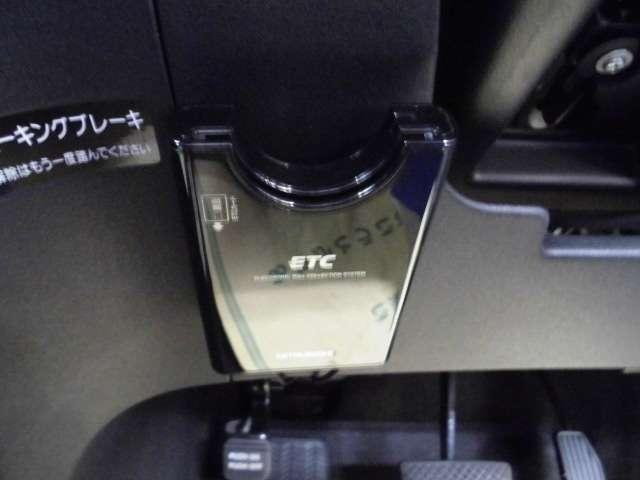 ホンダ フリードスパイク G ジャストセレクション CD HID ETC