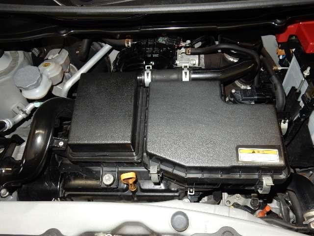 スズキ ワゴンR FXリミテッド CDチューナー ETC アルミ