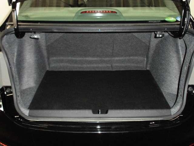 ホンダ グレイス ハイブリッドLX CDチューナー LED スマートキー