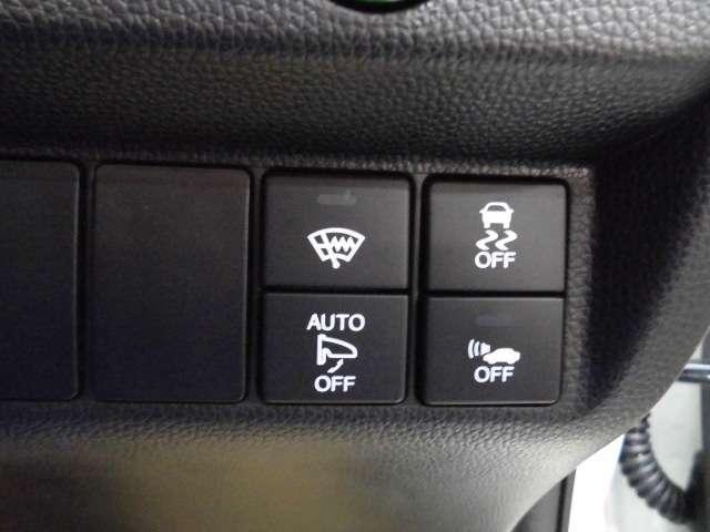 ホンダ フィットハイブリッド Lパッケージ 試乗車 禁煙車 CD USB リアカメラ
