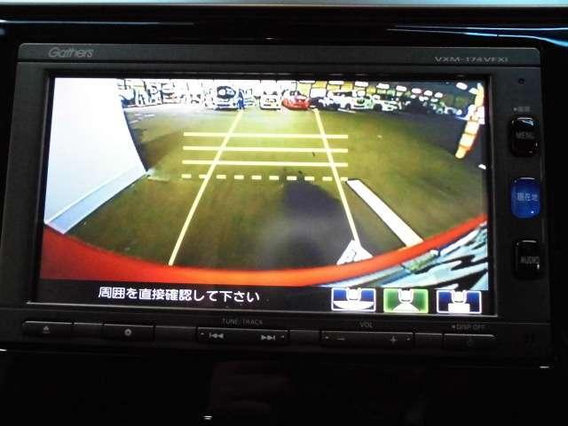 ホンダ フィットハイブリッド 1.5 ハイブリッド L 試乗車 禁煙車 メモリーナビ LED