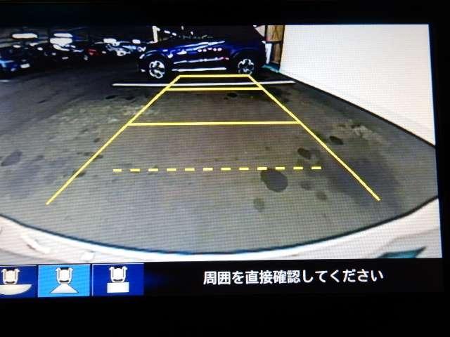 ホンダ グレイス ハイブリッドEX・ホンダセンシング 試乗車 禁煙車 メモリーナビ