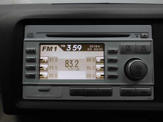 パステル CD リアカメラ ETC アルミ スマートキー(12枚目)