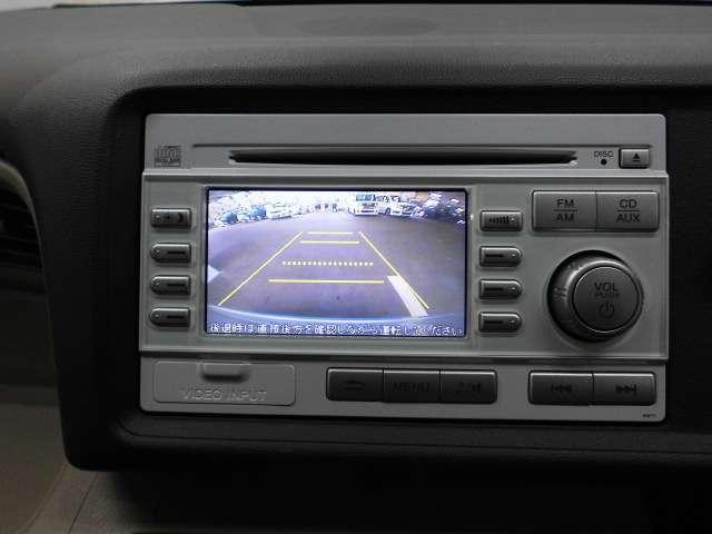 パステル CD リアカメラ ETC アルミ スマートキー(13枚目)
