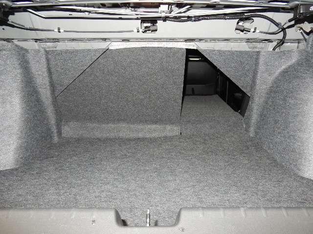 ホンダ グレイス ハイブリッドEX メモリーナビ リアカメラ フルセグ LED