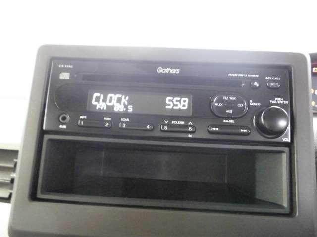 G・Lホンダセンシング 試乗車 禁煙車 CD LED ETC(12枚目)