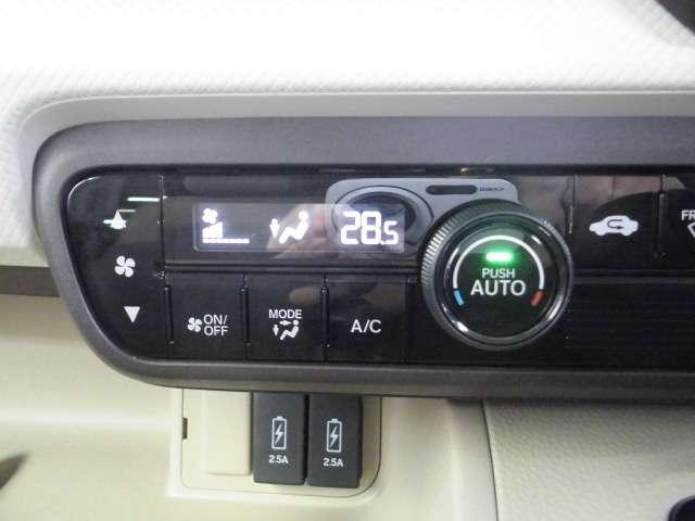 G・Lホンダセンシング 試乗車 禁煙車 CD LED ETC(13枚目)