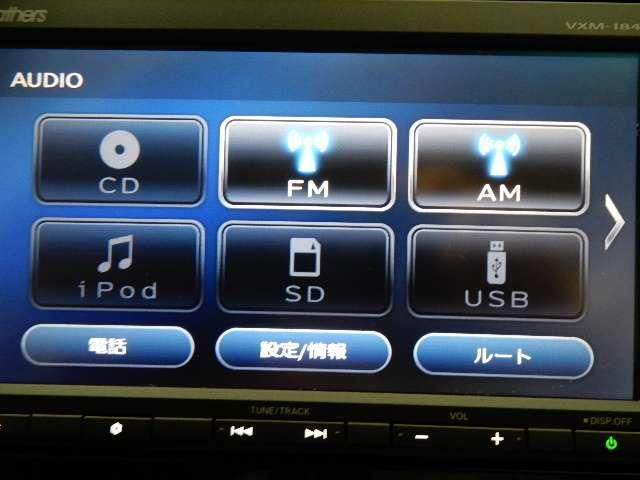 ホンダ フィット 13G・L ホンダセンシング 試乗車 禁煙車 メモリーナビ LE