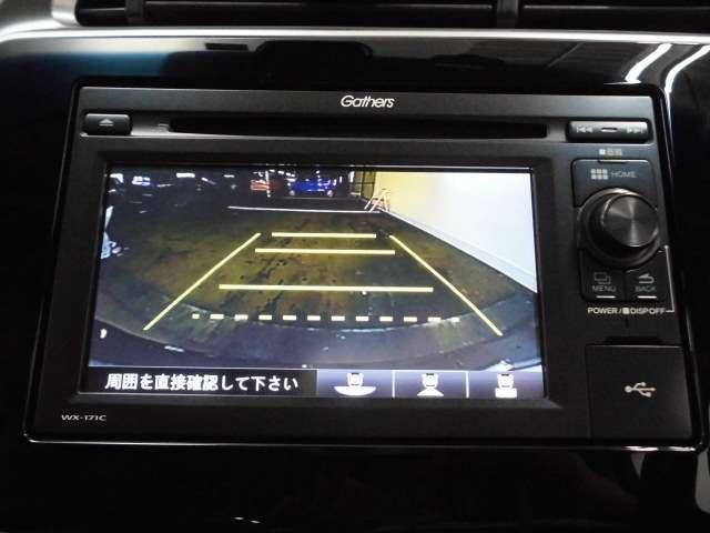 ホンダ グレイス ハイブリッドEX特別仕様車スタイルエディション 試乗車 禁煙車