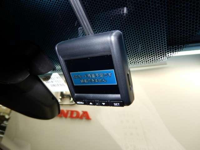 ホンダ フィットハイブリッド Lパッケージ 試乗車 禁煙車 CD リカメラ ワンセグ