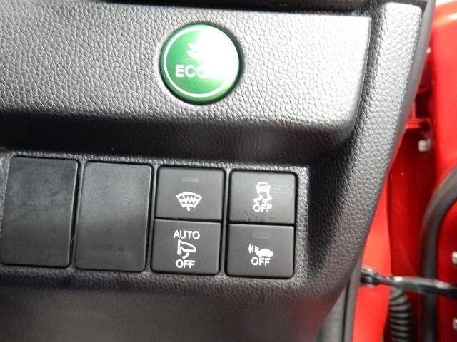 Lパッケージ 試乗車 禁煙車 CD USB リアカメラ(16枚目)