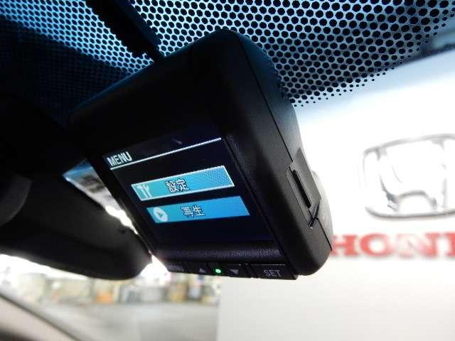 Lパッケージ 試乗車 禁煙車 CD USB リアカメラ(17枚目)
