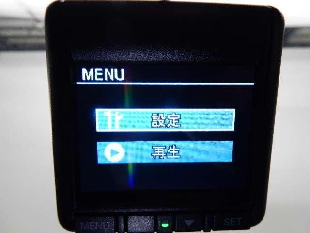 SDX 試乗車 禁煙車 メモリーナビ(16枚目)