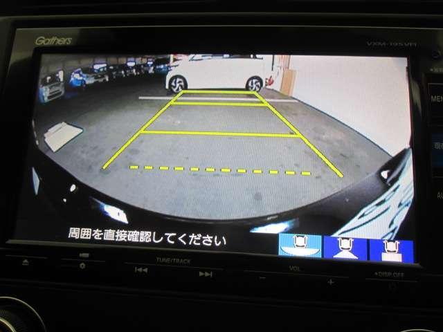 セダン メモリーナビ リアカメラ フルセグ LED(13枚目)