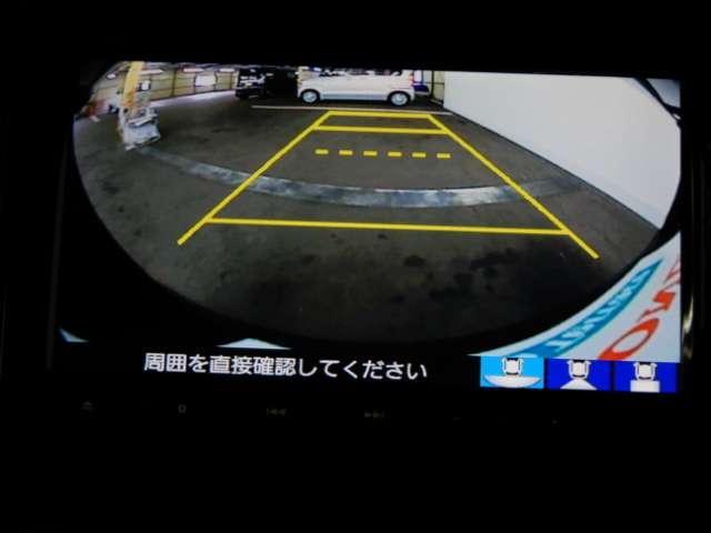 G・Lホンダセンシング 試乗車 禁煙車 メモリーナビ LED(13枚目)