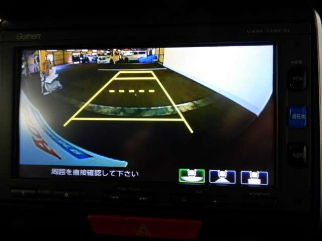 G ターボSSパッケージ メモリーナビ リアカメラ ワンセグ(13枚目)