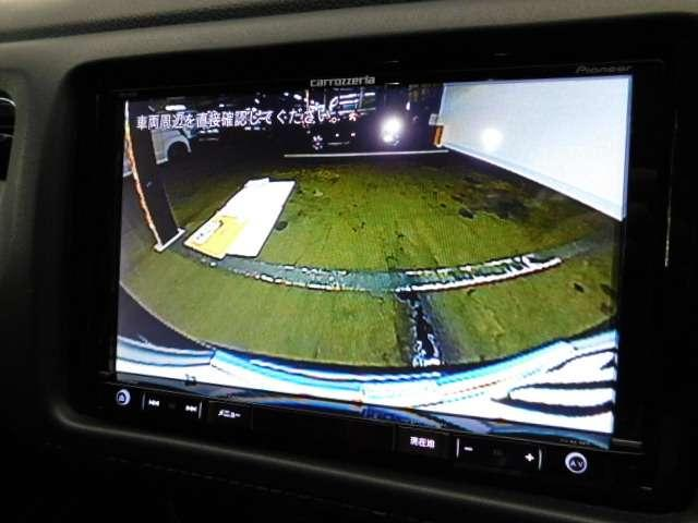 S メモリーナビ リアカメラ フルセグ LED(13枚目)