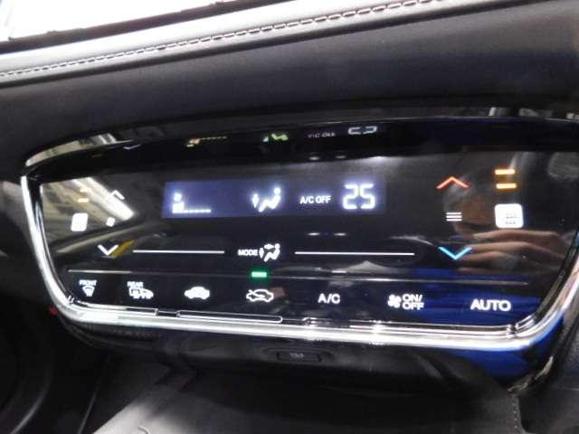S メモリーナビ リアカメラ フルセグ LED(14枚目)