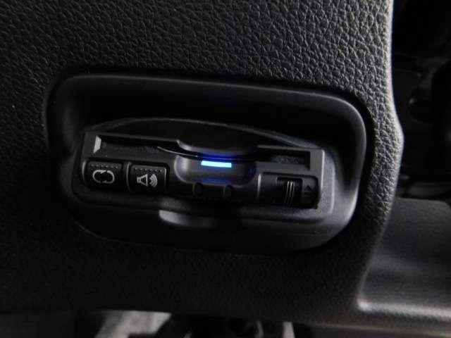 S メモリーナビ リアカメラ フルセグ LED(17枚目)