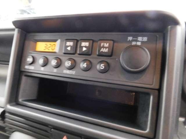 L・ホンダセンシング 試乗車 禁煙車 AM FMラジオ(13枚目)