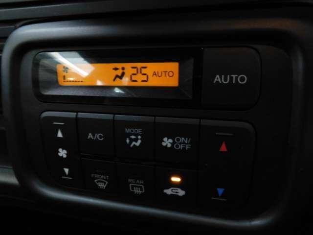 L・ホンダセンシング 試乗車 禁煙車 AM FMラジオ(14枚目)