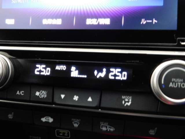 EX 試乗車 禁煙車 メモリーナビ LED(14枚目)