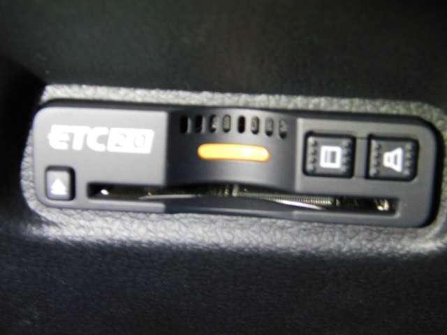 EX 試乗車 禁煙車 メモリーナビ LED(15枚目)