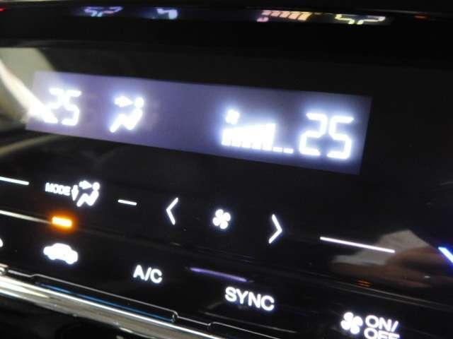 ハイブリッドZ メモリーナビ リアカメラ フルセグ LED(14枚目)