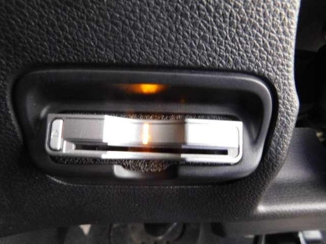 ハイブリッドZ メモリーナビ リアカメラ フルセグ LED(17枚目)