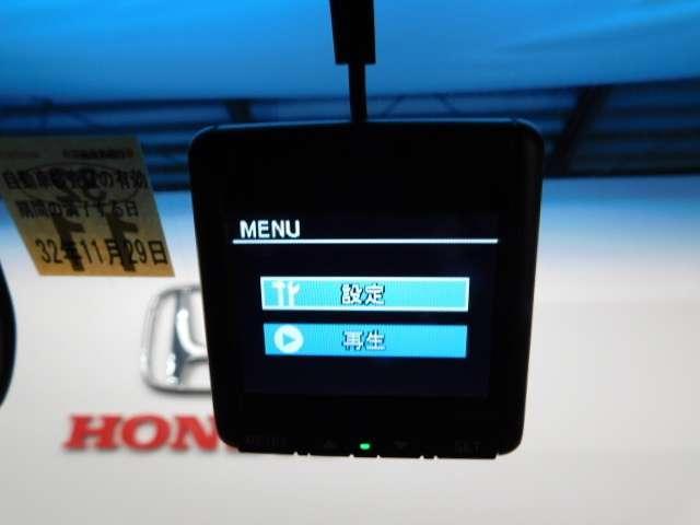 G・Lパッケージ CD リアカメラ ワンセグ HID ETC(17枚目)
