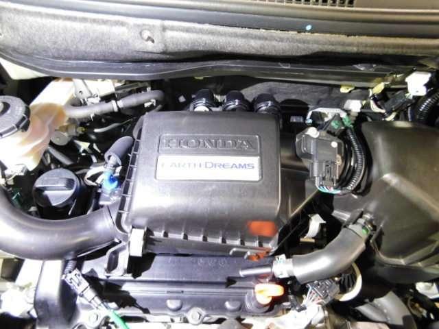 G・Lパッケージ CD リアカメラ ワンセグ HID ETC(20枚目)
