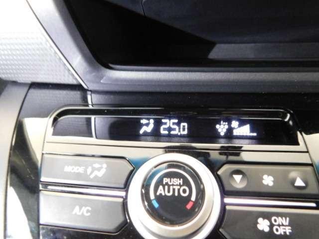 1.5 ハイブリッド G 車いす仕様車 試乗車 禁煙車 メモ(14枚目)
