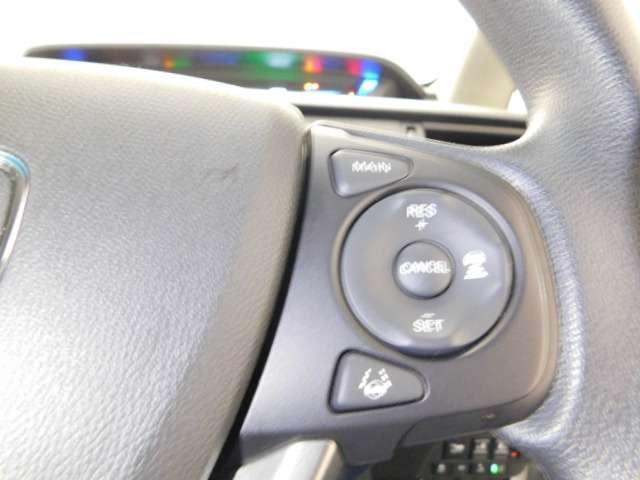 1.5 ハイブリッド G 車いす仕様車 試乗車 禁煙車 メモ(16枚目)