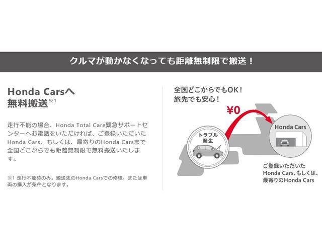 「ホンダ」「フィット」「コンパクトカー」「鹿児島県」の中古車21