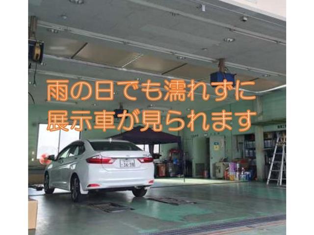「ホンダ」「フィット」「コンパクトカー」「鹿児島県」の中古車34
