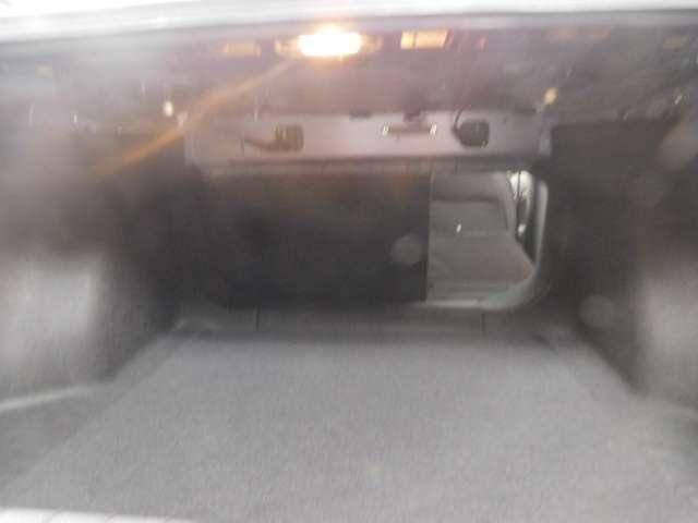 EX 試乗車 禁煙車 メモリーナビ LED(7枚目)