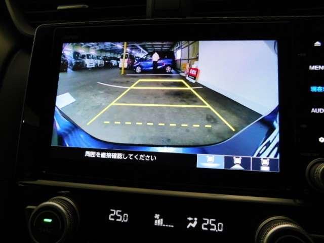 EX 試乗車 禁煙車 メモリーナビ LED(13枚目)