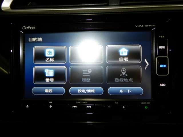 ハイブリッドX ホンダセンシング 試乗車 禁煙車 メモリーナ(12枚目)