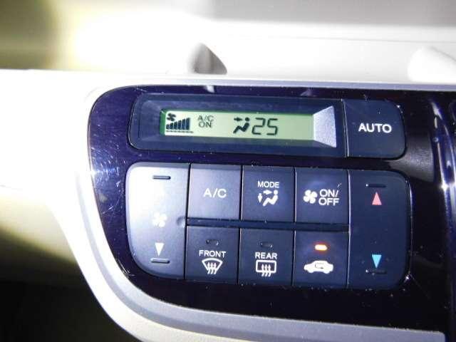 G・Lパッケージ CD USB スマートキー(13枚目)
