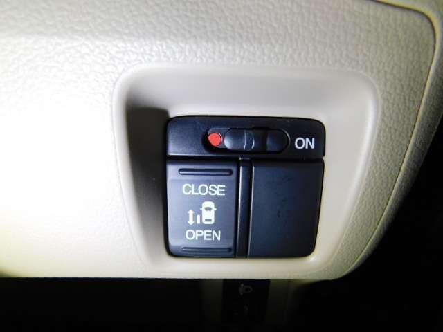 G・Lパッケージ CD USB スマートキー(15枚目)