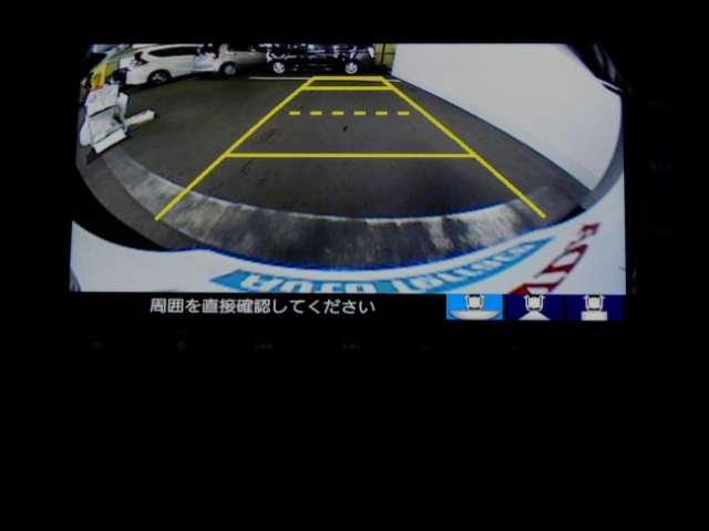 G・ホンダセンシング 試乗車 禁煙車 メモリーナビ ETC(13枚目)