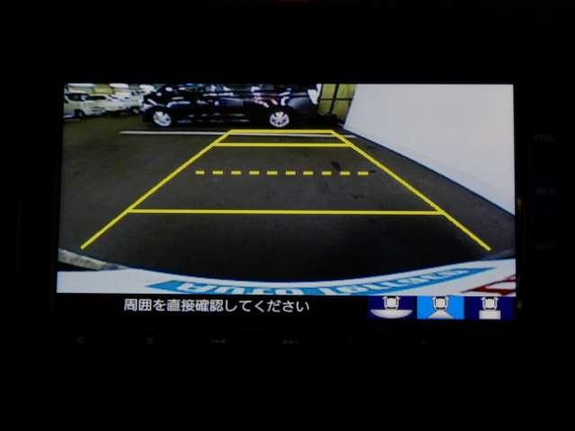 G・ホンダセンシング 試乗車 禁煙車 メモリーナビ LED(13枚目)
