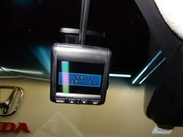 G・ホンダセンシング 試乗車 禁煙車 メモリーナビ LED(17枚目)