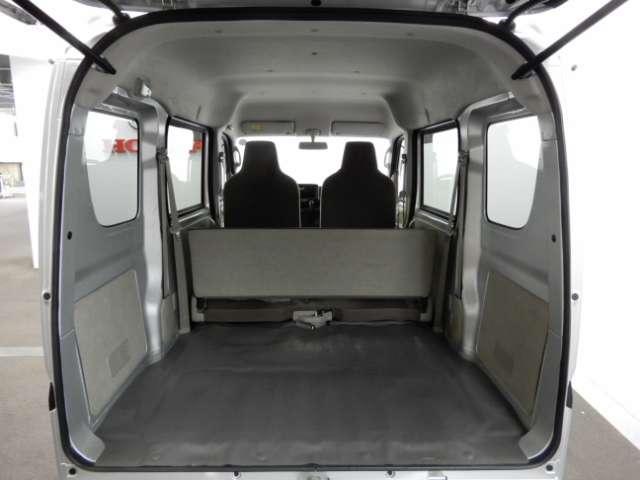 660 PA リミテッド ハイルーフ 5AGS車 AM FM(6枚目)