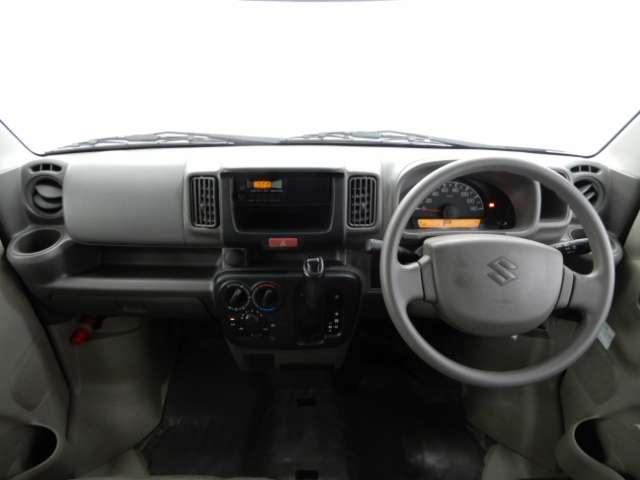 660 PA リミテッド ハイルーフ 5AGS車 AM FM(9枚目)