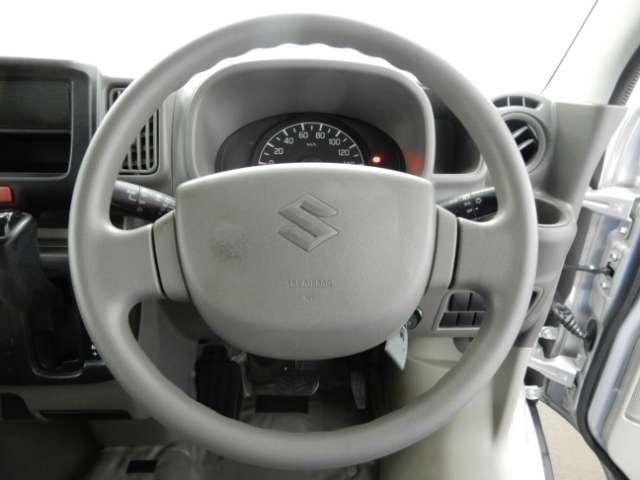 660 PA リミテッド ハイルーフ 5AGS車 AM FM(11枚目)