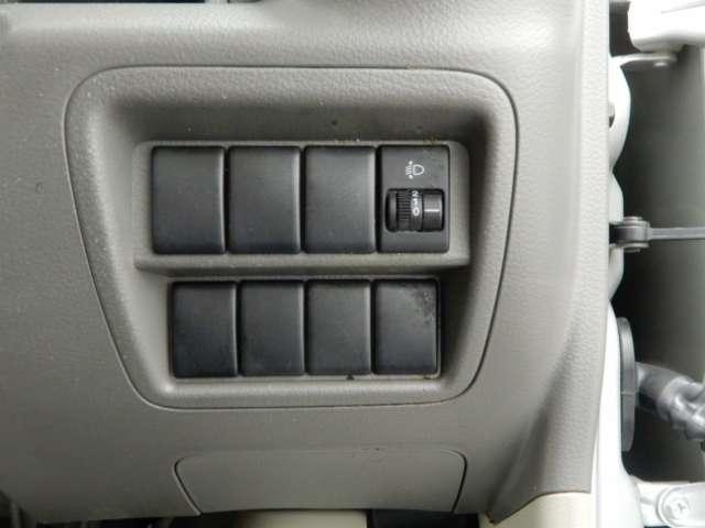660 PA リミテッド ハイルーフ 5AGS車 AM FM(14枚目)