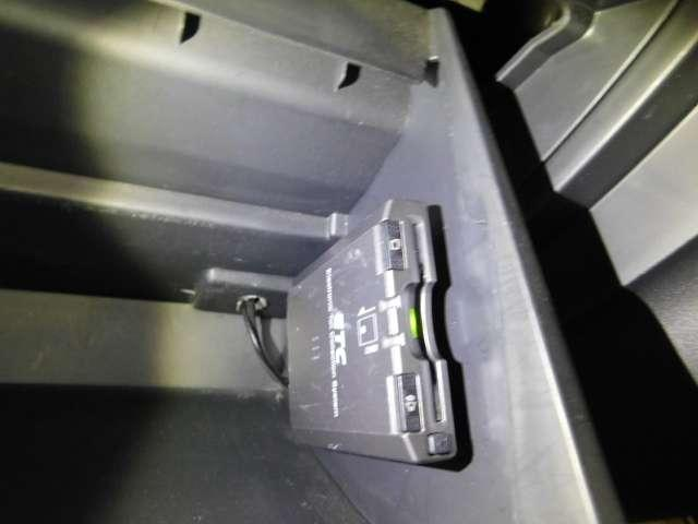 カスタムXスペシャル HDDナビ フルセグ HID ETC(14枚目)